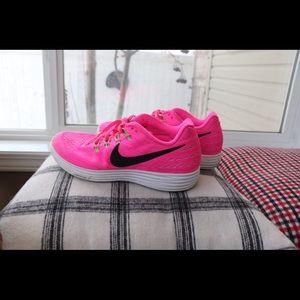 Nike Training Shoes